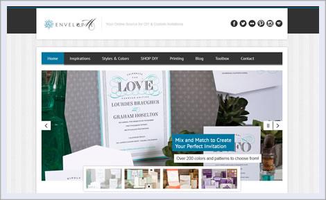 Wordpress Shopping Cart Software Ecommerce Templates Integration - Wordpress ecommerce templates