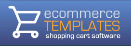 Ecommerce Templates Review