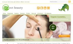 Virtual CSS Beauty Ecomm Plus