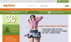 Virtual CSS Deals Ecomm Plus